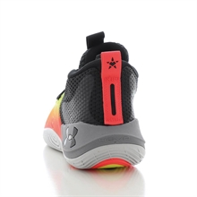 Under Armour Embiid 1 Dam/Jr