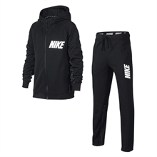 Nike Poly Track Suit Jr