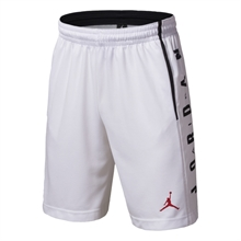 Jordan Rise Graphic Shorts Vita
