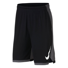 nike dribble drive basketshorts