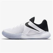Nike Wmns Zoome Live