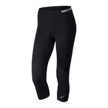 Nike Wmns 3QT Tights