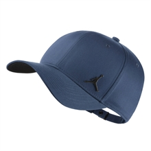 Jordan CL99 Metal Jumpman Cap