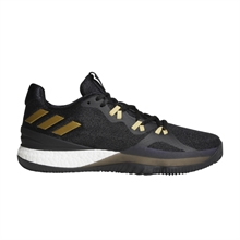 AC8365-Adidas-Crazylight-Boost-Low-2018