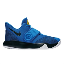 nike KD Trey 5 VI basketsko