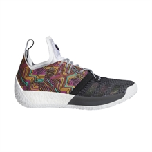 Adidas Harden Vol.2 ´Multi Colour´