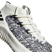 detailed look 2b447 86ea3 Adidas Dame 4 Adidas Dame 4 ...