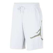 new concept 5749f 42bd7 Jordan Air Fleece Shorts Vita