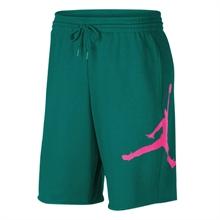 low priced f125d 012c1 Jordan Air Fleece Shorts