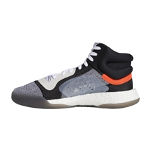 Adidas Marquee Boost Mid