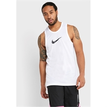 Nike Dry-FIT Top Vit