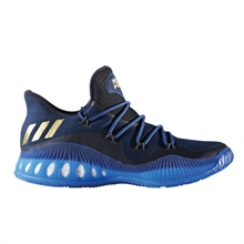 Adidas Crazy Explosive Low AW