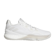 adidas crazylight boost low 2 basketsko vit