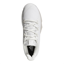 DB1072-Adidas-Crazylight-Boost-Low-4-2018