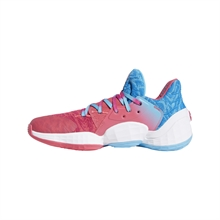 Adidas Harden Vol.4 ´Candy Paint´