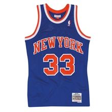 Ewing-NBA-Swingman-1-Basketshop.se
