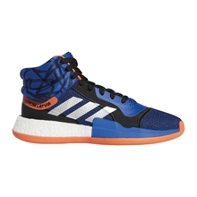 Adidas Marquee Boost Mid KP