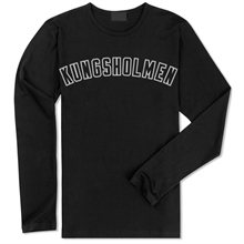 KB-long_sleeve-m-text-2016
