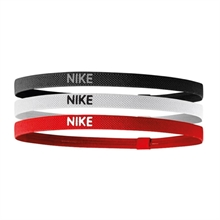 Nike Hårband 3-pack