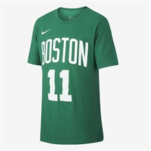 Nike Celtics Irving NBA Icon T Jr