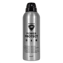 Sofsole Power Protect