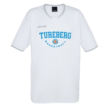 Tureberg-Shootingshirt-Spalding-Move