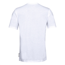 Under Armour Curry Freehand Eddy Tee