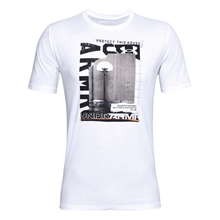 Under Armour Photoreal Tee